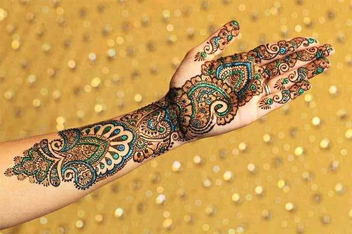 Fall Love Wedding Ideas
