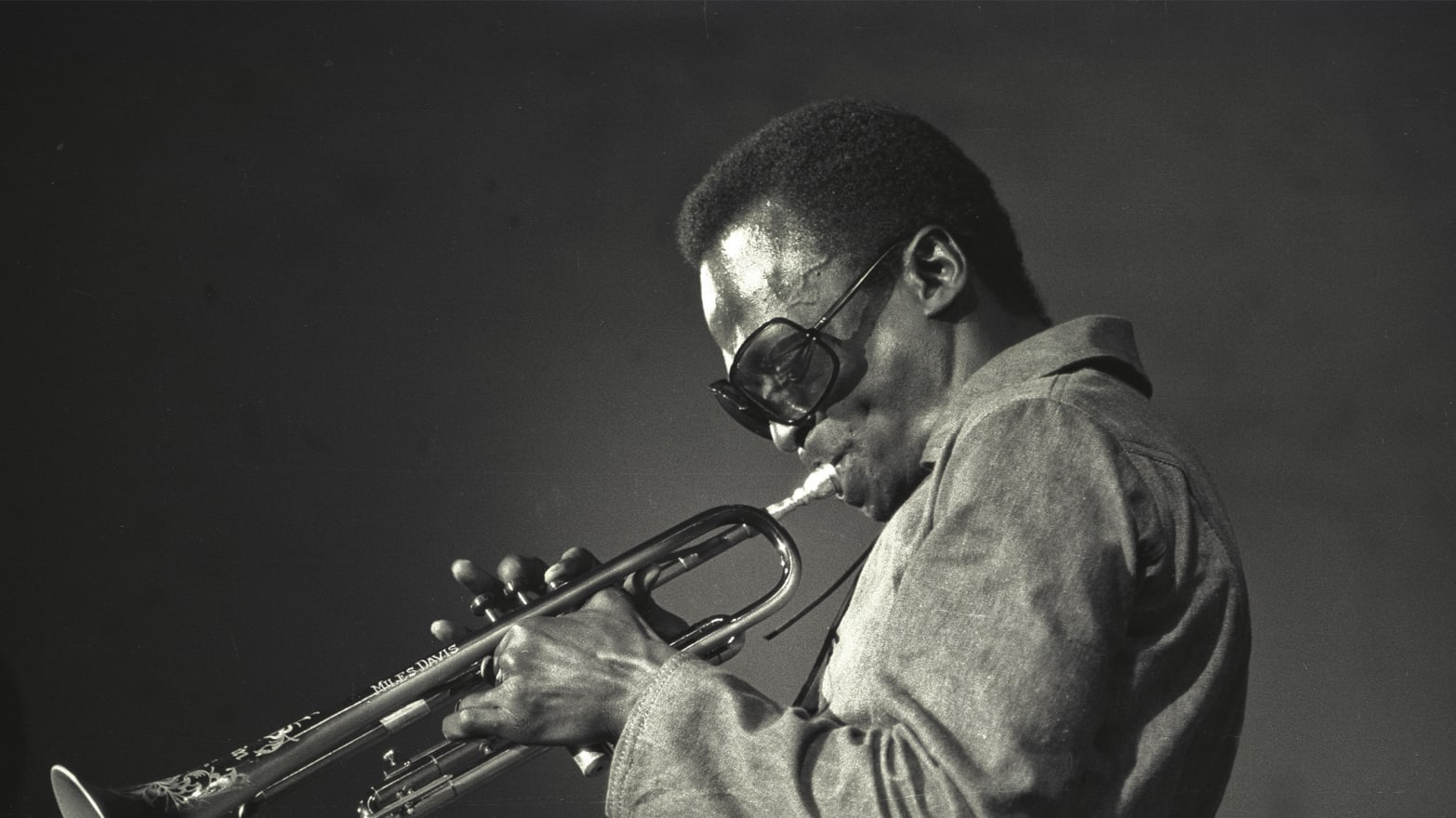 miles davis youtube - HD 1480×832
