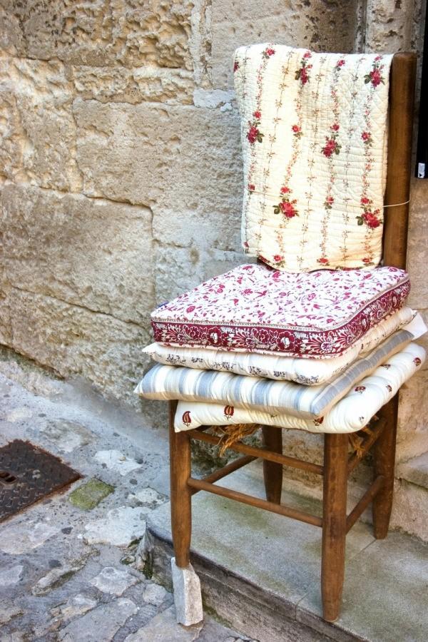 Moda Front Porch Fabric