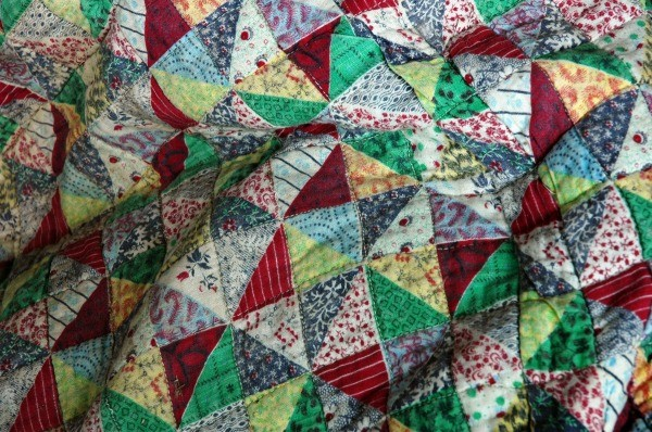 Easy Quilts Make