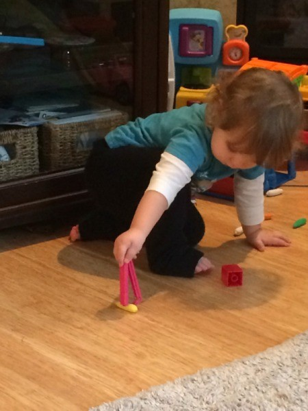 Inexpensive Toddler Toys Thriftyfun