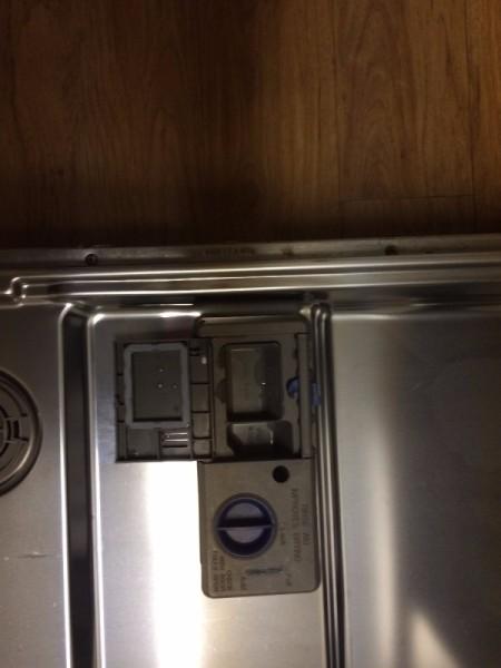 Dishwasher Pods Not Dissolving Thriftyfun