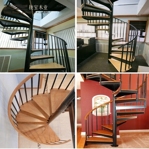 Modern Solid Wood Stair Treads Manufacturer Wholesale   Solid Oak Stair Treads   Landing   Laminate   Rectangle   Metal Stair   Riser