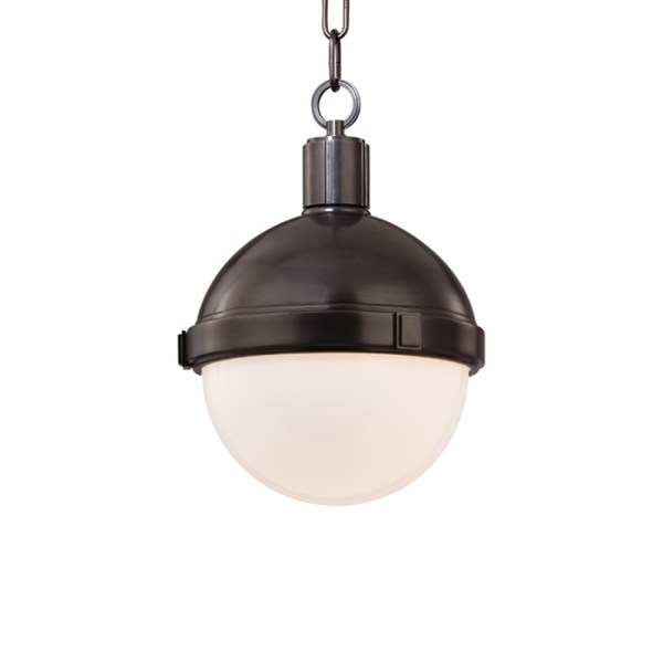 pendant lights quick delivery # 26