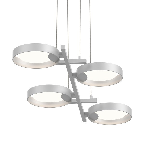 pendant lights quick delivery # 19