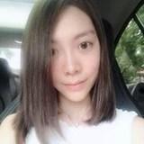 Yui L Chen
