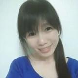 Lin Yu Fen