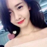 Chen Tina