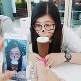 Ya Chi Hong