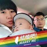 Chiao Yiu