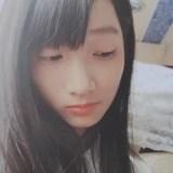 ♥王婕鈞♥