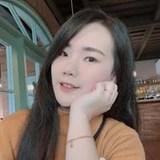 FB_Jennifer Huang