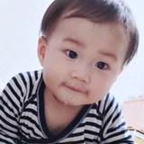 Brookly Chen
