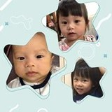 Alva Cheng
