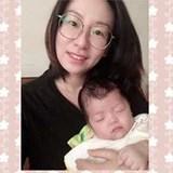 WeiChi Lee