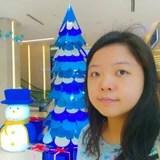 Line_Hsueh
