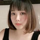 Ya Ju Hsu
