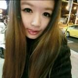 Line_MoMo