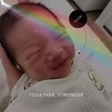 FB_Winnie Lin