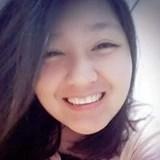 Ching-Yu Lai