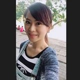 Maggie Yun