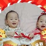 Yuwen Wang