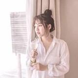 Chien-an Chen