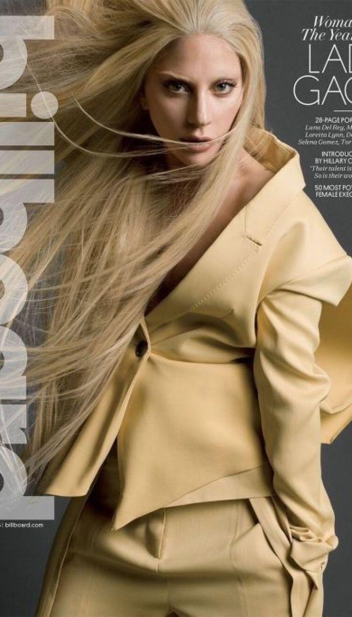 billboard magazine careers - HD1108×1440