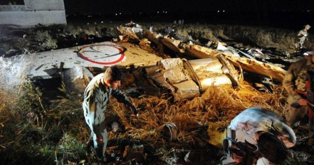 aaliyah plane crash victim - HD2534×1843