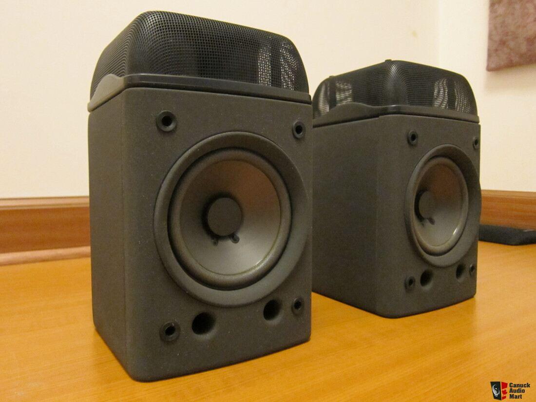 Radio Shack Optimus Stereo