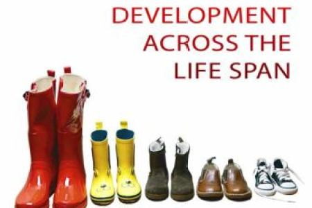 Free books to read development through the lifespan th edition pdf development through the lifespan th edition pdf we have free books ebooks epub and pdf collections download hundreds of free book and audio books fandeluxe Image collections