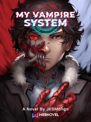 My Vampire System