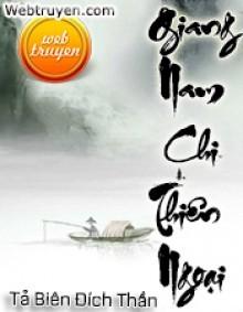 Giang Nam Chi Thiên Ngoại