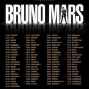 24k Magic Bruno Mars (3)