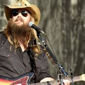 Broken Halos Chris Stapleton (2)