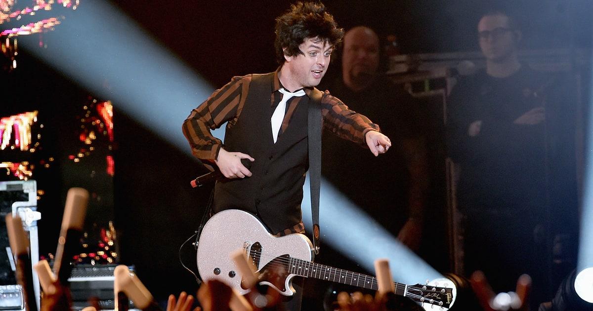 Levine Rolling Stone Adam