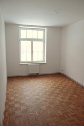 Traumhaft renoviertes 15qm-Zimmer über FRANZ MEHLHOSE Kulturcafé - WG-Zimmer Erfurt-Löbervorstadt