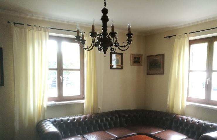 Möbliertes 12-16 quadratmeter Zimmer am Königswiesener Park - Wohngemeinschaft Regensburg