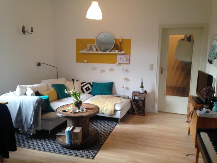 Wohnungen Köln : Wohnungen Angebote in Köln