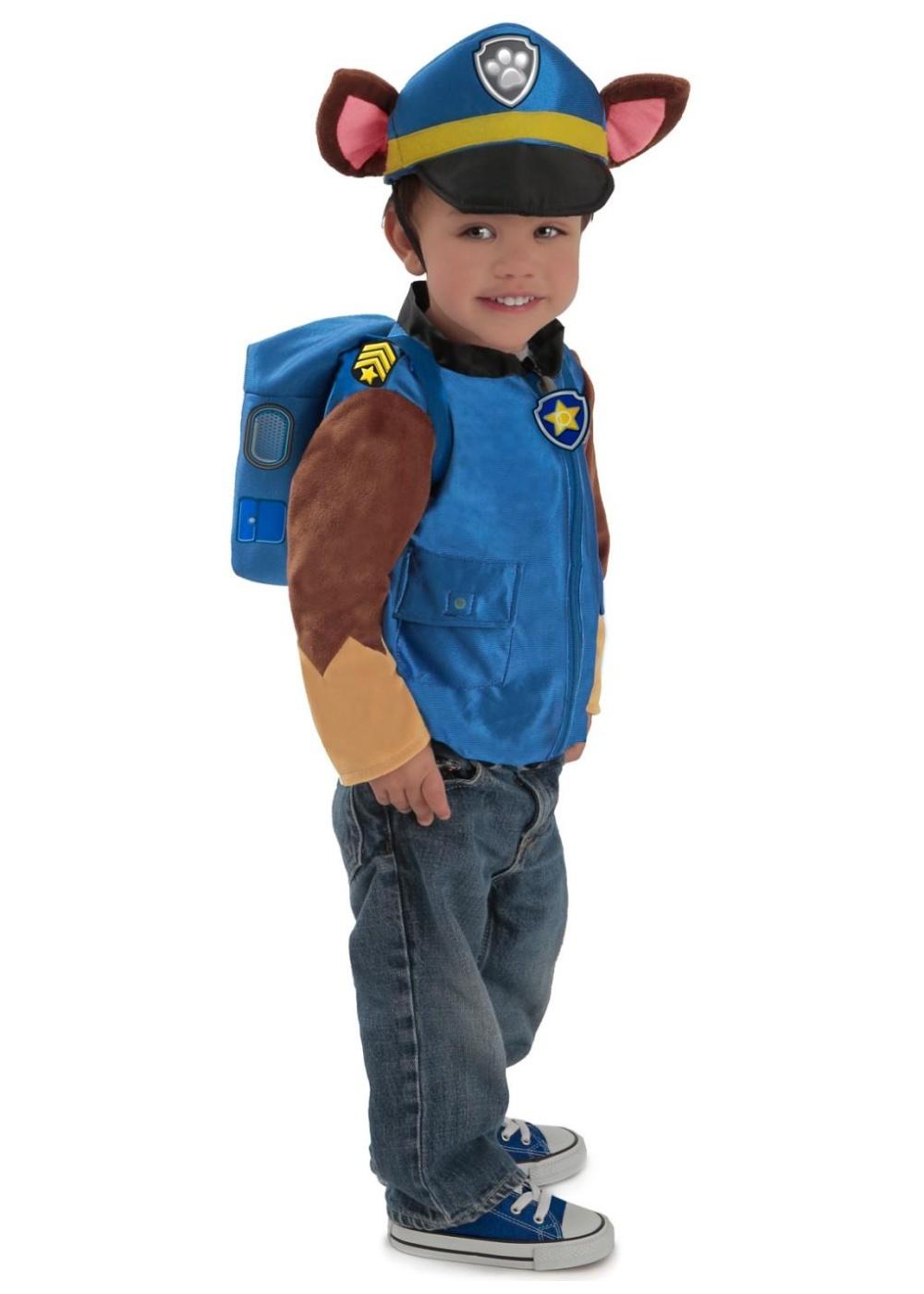 Patrol Paw Toys Sale