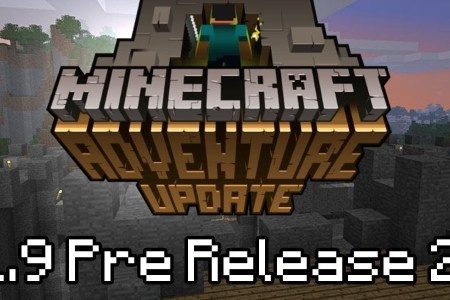 Minecraft Spielen Deutsch Minecraft Gun Spiele Bild - Minecraft mine spiele