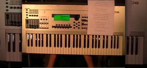 christmas lights coldplay chords # 37