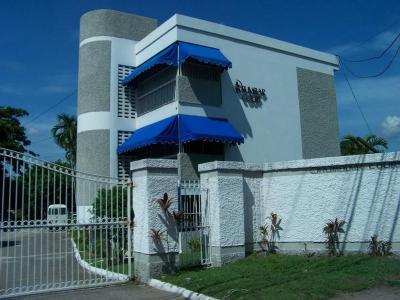 Kingston - The Capital City of Jamaica - XciteFun.net