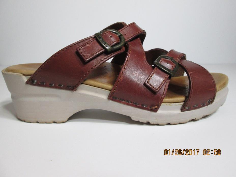 Dansko Shoes Dallas