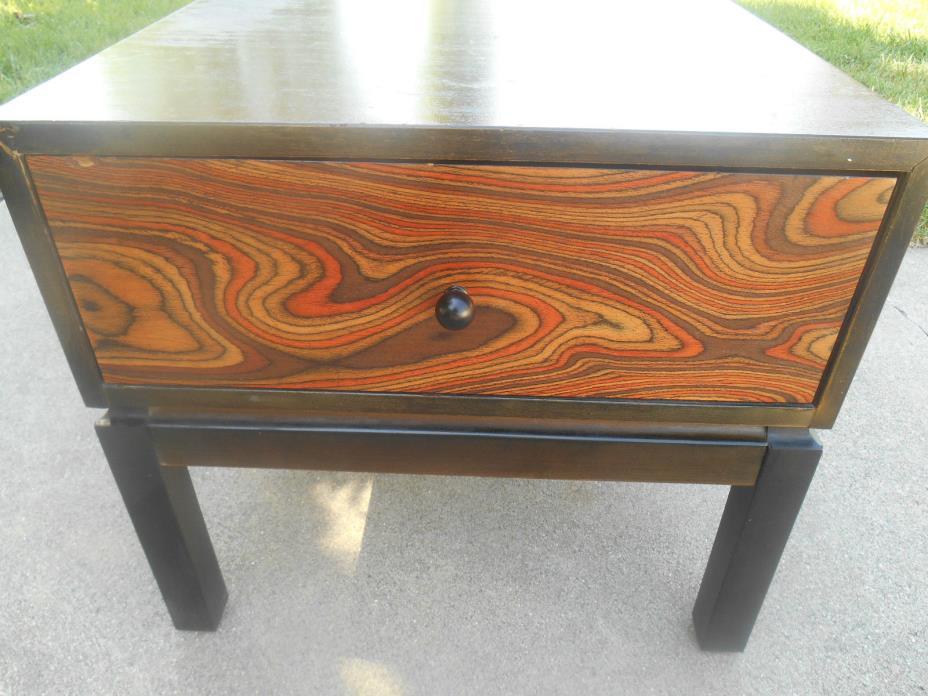 Rustic Furniture Waller Tx