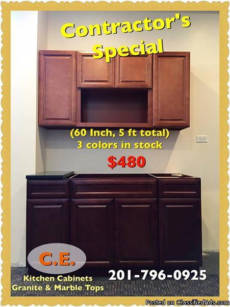 Used Wood Kitchen Cabinets For Sale Classifieds