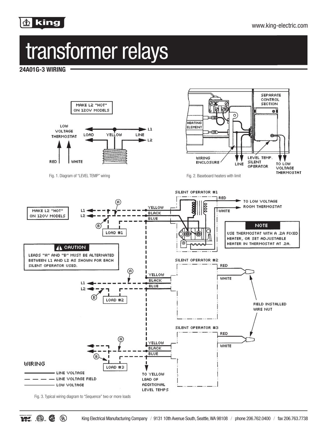 hunter 44905 thermostat wiring diagram all wiring diagram Travel Trailer Wiring Diagram