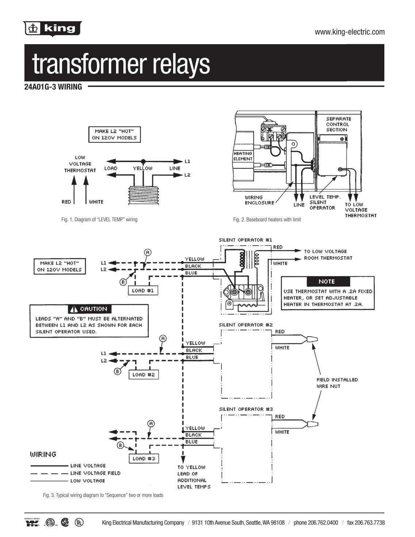 Hunter Thermostat 44905 Installation 3 Speed Fan Switch Diagram Hunter 44905 Wiring Diagram