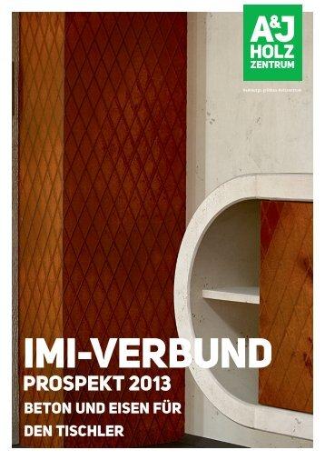 20 free Magazines from HOLZZENTRUM.DE