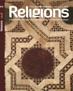 View PDF   Studies in Comparative Religion Untitled   The Matheson Trust   For the Study of Comparative Religion
